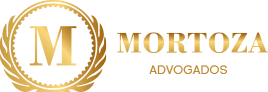 Mortoza